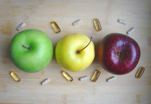 orthomulekular_vitalstoffe