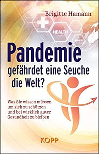 heilpraktiker-pandemie